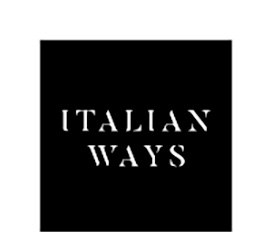 Italianways